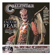 The Orlando Sentinel Fri Sep 24 2010