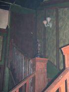 Screamhouse 3 Room 3