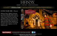 HHN 2010 Website 37