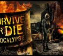 Survive or Die: Apocalypse