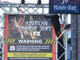 American Horror Story: Volume 2