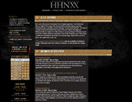 HHN 2010 Website 15