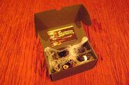 HHN IX Media Gift 2