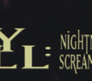 Toy Hell: Nightmare in the Scream Factory