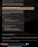 HHN 2010 Website 14