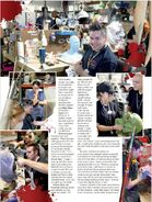 HHN 29 Magazine Page 2