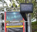 The Horrors of Blumhouse (Orlando)