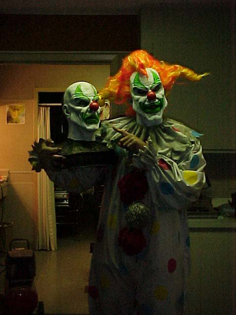 jack the clown 1jpg