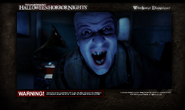 HHN 2010 WEbsite 116