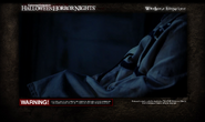 HHN 2010 WEbsite 118