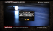 HHN 2010 Website 52