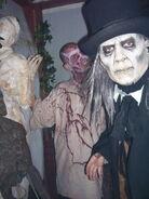 Screamhouse 3 Scareactors 7