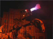 Screenshot 2020-06-11 Halloween Horror Nights 2006(9)