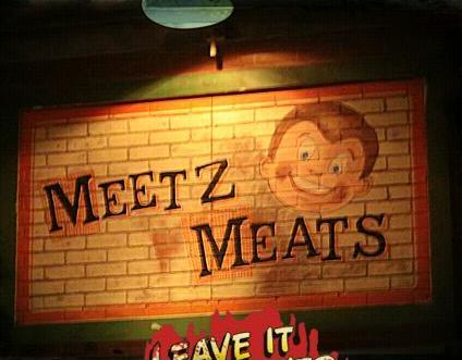 File:Meetz meats facade.JPG