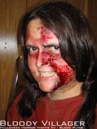 Blood Ruins Scareactor 37