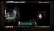HHN 2010 Website 78