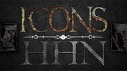 Icons-hhn