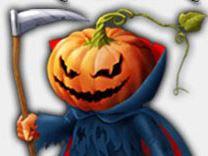 File:Halloween forum.JPG