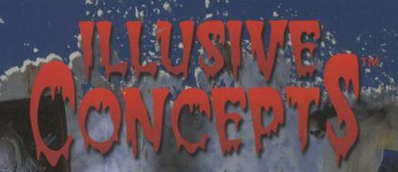File:Illusive concepts.JPG