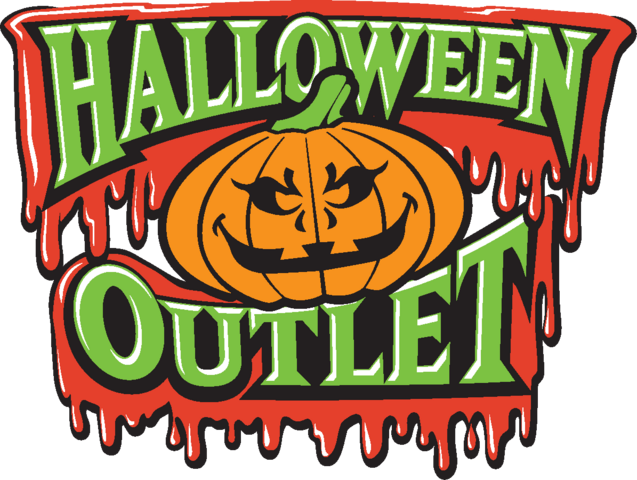 File:Halloween outlet logo.png