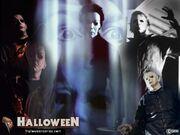 Halloween-movie-series-image