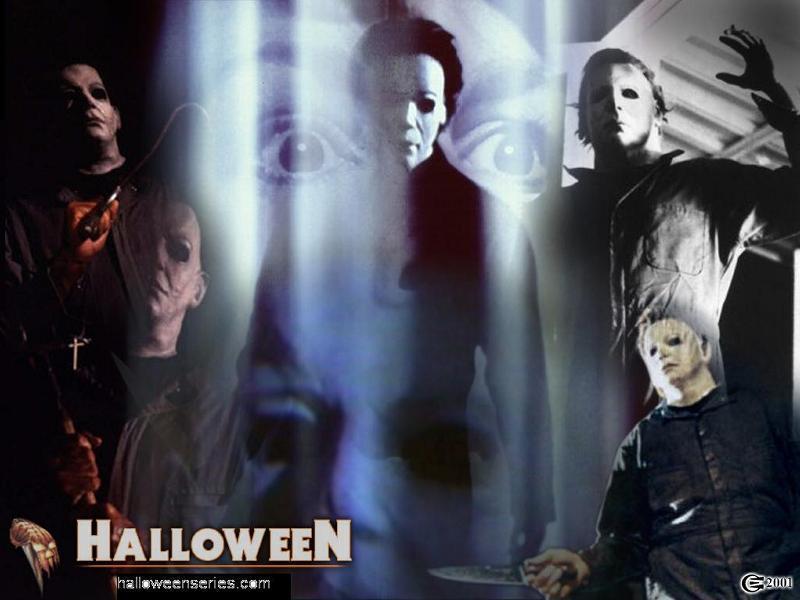 Image - Halloween-movie-series-image.jpg   Halloween Wiki   FANDOM ...