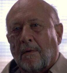 Sam Loomis (4-6)