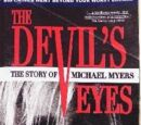 The Devil's Eyes