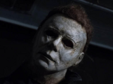 Michael Myers/Final Timeline