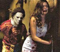 Judith Myers/2007 Remake Timeline | Halloween Series Wiki | FANDOM ...