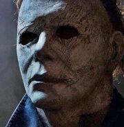 2018 mask