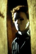 Halloween-20-ans-apr-os-02-g