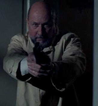 File:Loomis saves Laurie.jpg