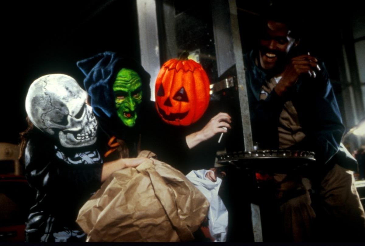 Image - Halloween-3-06-g.jpg   Halloween Series Wiki   FANDOM ...
