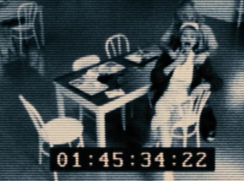 File:Nurse Wynn Murder.jpg