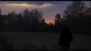 Halloween-II-2009-Michael-Myers-Tyler-Mane