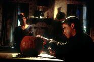 Halloween-20-ans-apres-03-g