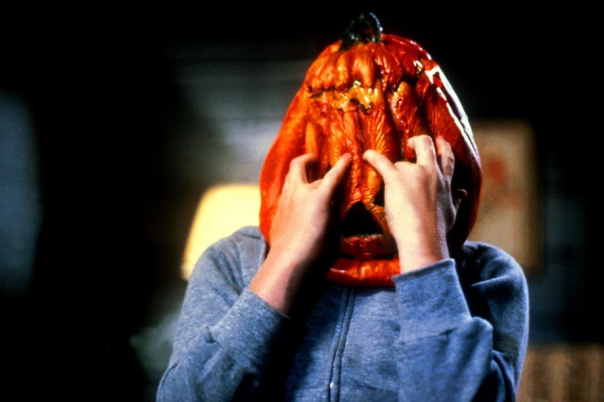 Image - Halloween-3-09-g.jpg   Halloween Series Wiki   FANDOM ...