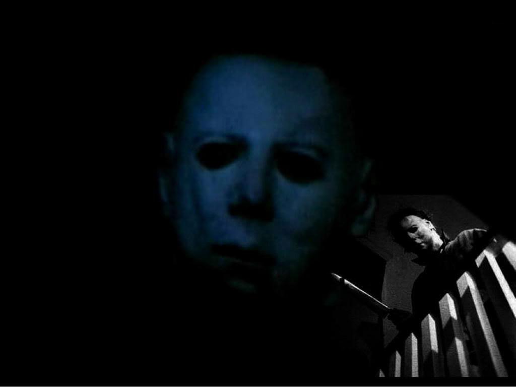 Image - Halloween-michael-myers.jpg | Halloween Series Wiki ...