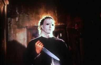 Halloween-5-michael-myers-8960717-1200-774