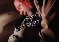 Loomis Stroke
