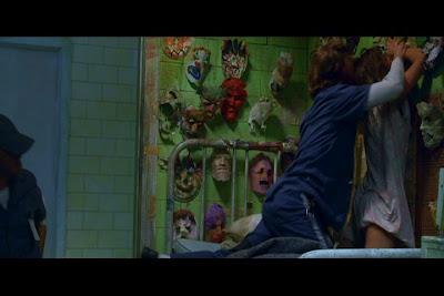 Image - Halloween Rob Zombie 2007 Deleted Scenes (4).jpg ...
