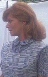Pamela Strode
