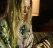 Deborah Myers' Suicide