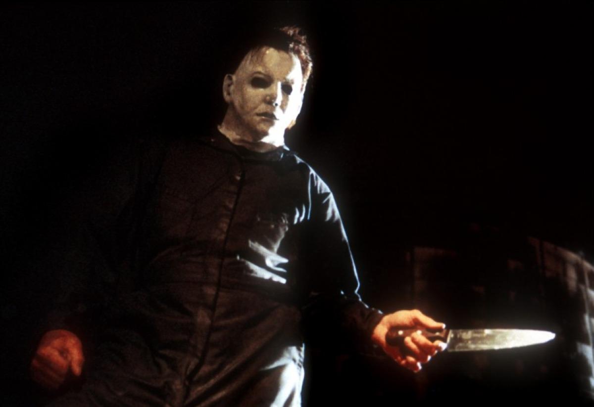 Image - Halloween-6-01-g.jpg | Halloween Series Wiki | FANDOM ...