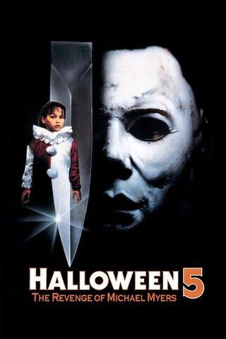 File:Halloween 5 Poster.jpeg