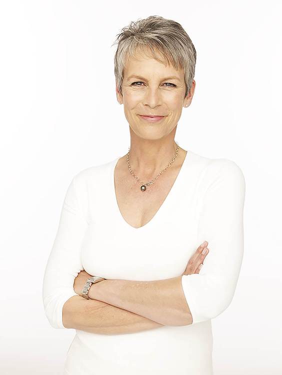 File:Jamie Lee Curtis.jpg