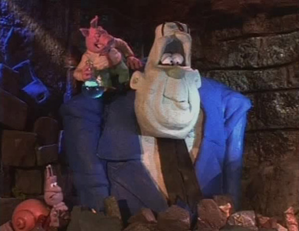 File:Claymation Comedy of Horrors Show.jpg