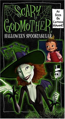File:Scary Godmother - Halloween Spooktakular.jpg