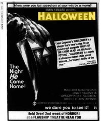 Halloween-Ad-Village-Voice-1978